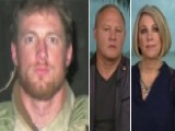 Parents Of Slain SEAL Team Six Member Want Obama To Resign