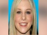 Prosecutors Consider Death Penalty In Holly Bobo Murder Case