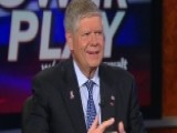 Power Play Off To The Races: Jim Oberweis For U.S. Senate
