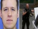 Police Narrowing-in On Suspect In PA Trooper Shooting