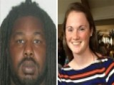 Police Chief: Talk To Us, Jesse Matthew, About UVA Student