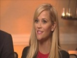 Power Player Plus: Reese Witherspoon