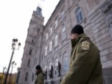 Possibility Of Terror In Ottawa Shootings