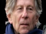 Polanski In Hot Water Again