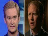 Peter Doocy On Facing The Man Who Killed Bin Laden
