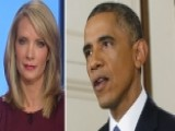 Perino: Obama's Speech On Immigration 'defies Logic'