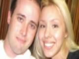 Pornography Debate Heats Up In Jodi Arias Sentencing Trial