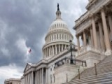 Power Play: Crunch Time For Congress