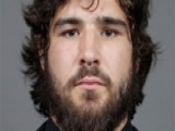 Police: Body Of Missing OSU Football Player Found