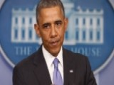 President Obama To Outline Plans For New Executive Actions