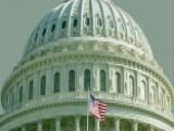 POWER PLAY: Sasse Says Washington Needs Reality Check