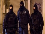 Plans To Use Police Uniforms In Terror Plot Sparks Concerns
