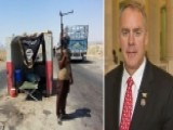 POWER PLAY: Zinke: Face Up To Extremism