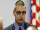 Prosecutor Admits Evidence Error In 'Sniper' Murder Trial