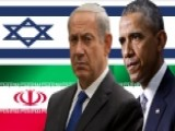 Political Insiders Part 1: Israel-Iran-Netanyahu And Obama