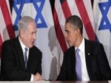 President Obama And Prime Minister Netanyahu's Relationship