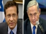 Political Insiders Part 1: Israeli Election And WH Influence
