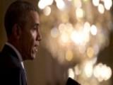 President's Iran Agenda Faces Bipartisan Backlash