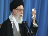 Political Insiders Part 2: Iran's Supreme Leader On Twitter