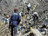 Prosecutor Reveals Findings From Germanwings Flight Recorder