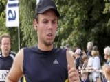Police Find 'significant Clue' In Home Germanwings Pilot