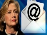 Political Insiders Part 3: Clinton E-mail And 2016