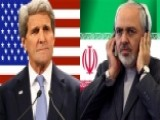 Political Insiders Part 2: The Deal With Iran Continued