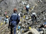 Plane Crash Investigation To Focus On 'systemic Weaknesses'