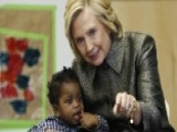 Political Insiders Part 2: Clinton 2016: What To Expect