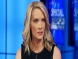 Perino: White House Sugarcoats Ramadi
