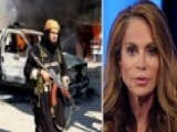 Pamela Geller Is Not Standing Down To Radical Islam
