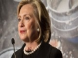 Political Insiders Part 2: Will Clinton Win In 2016?