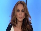 Pamela Geller: It's Not About Me, It's About Sharia