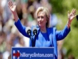 Political Insiders Part 2: What The Clinton Polls Say