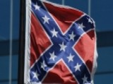 Political Insiders Part 1: 2016 And The Confederate Flag