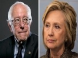 Political Insiders Part 2: 2016: Clinton's Challenge