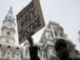 Prosecutors Turn Over Key Evidence In Freddie Gray Case