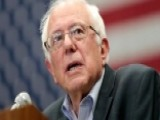 Power Play: Bernie's Bounce