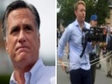 Political Insiders Part 3: Romney Factor, Clinton's Rope