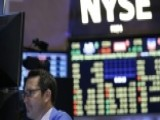 PR Disaster For The New York Stock Exchange?