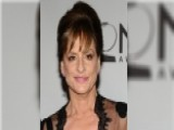 Patti Lupone Grabs Phone From Texting Audience Member
