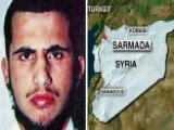 Pentagon: US Airstrike Kills Terror Leader In Syria