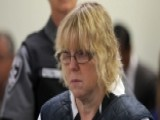 Prison Worker Pleads Guilty To Helping NY Prisoners Escape
