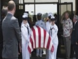 Purple Hearts Withheld From Chattanooga Victims?