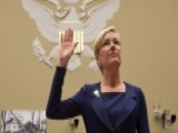 Planned Parenthood Funding On Hot Seat On Capitol Hill