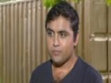 Power Player Plus: Amar Bakshi