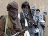 President Slows Troop Draw Down Amid Al Qaeda's Resurgence