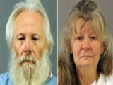 Parents In Court After Son Dies In NY Church Beating