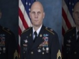 Pentagon Names US Service Member Killed Fighting ISIS