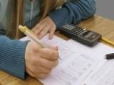 President Obama Calls For Limit On Standardized Tests